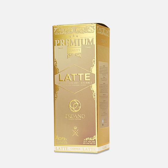 Latte_CorpSite_TN